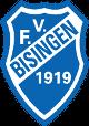 fvbisingen Logo